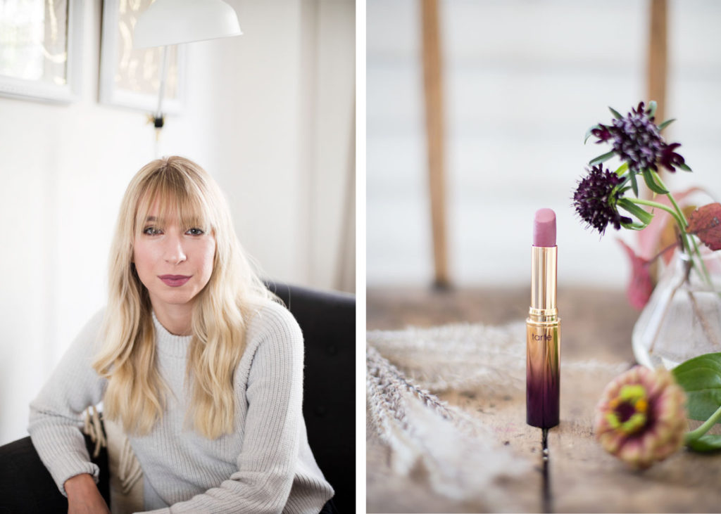6 Times to Wear Lipstick (And 4 Times You NeverShould)