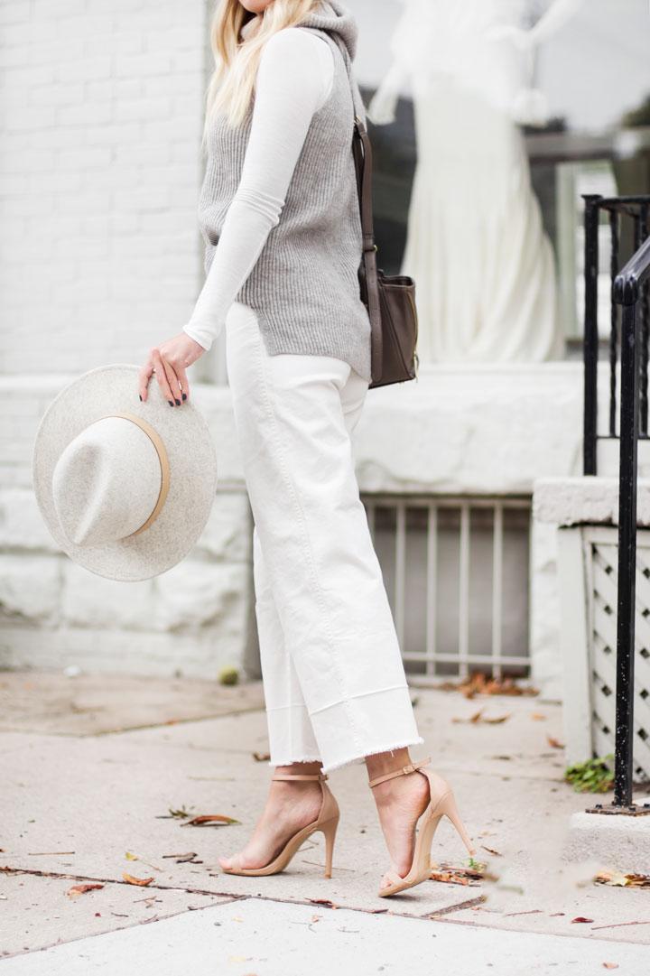 wide-leg-cropped-pants-6