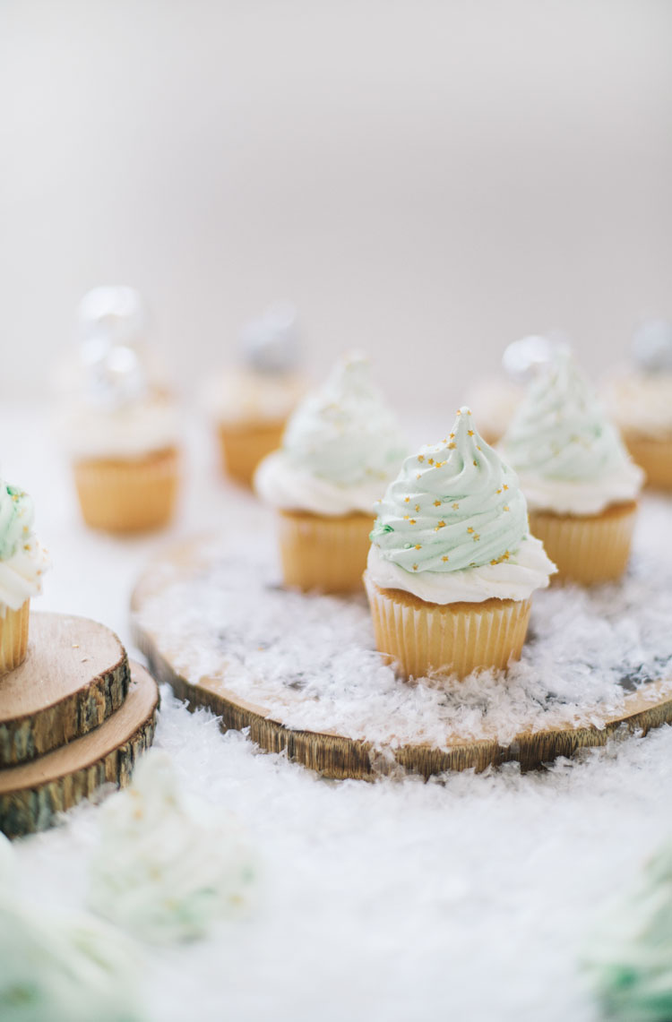 christmas-tree-meringue-4