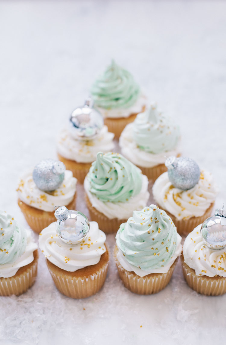 christmas-tree-meringue-6