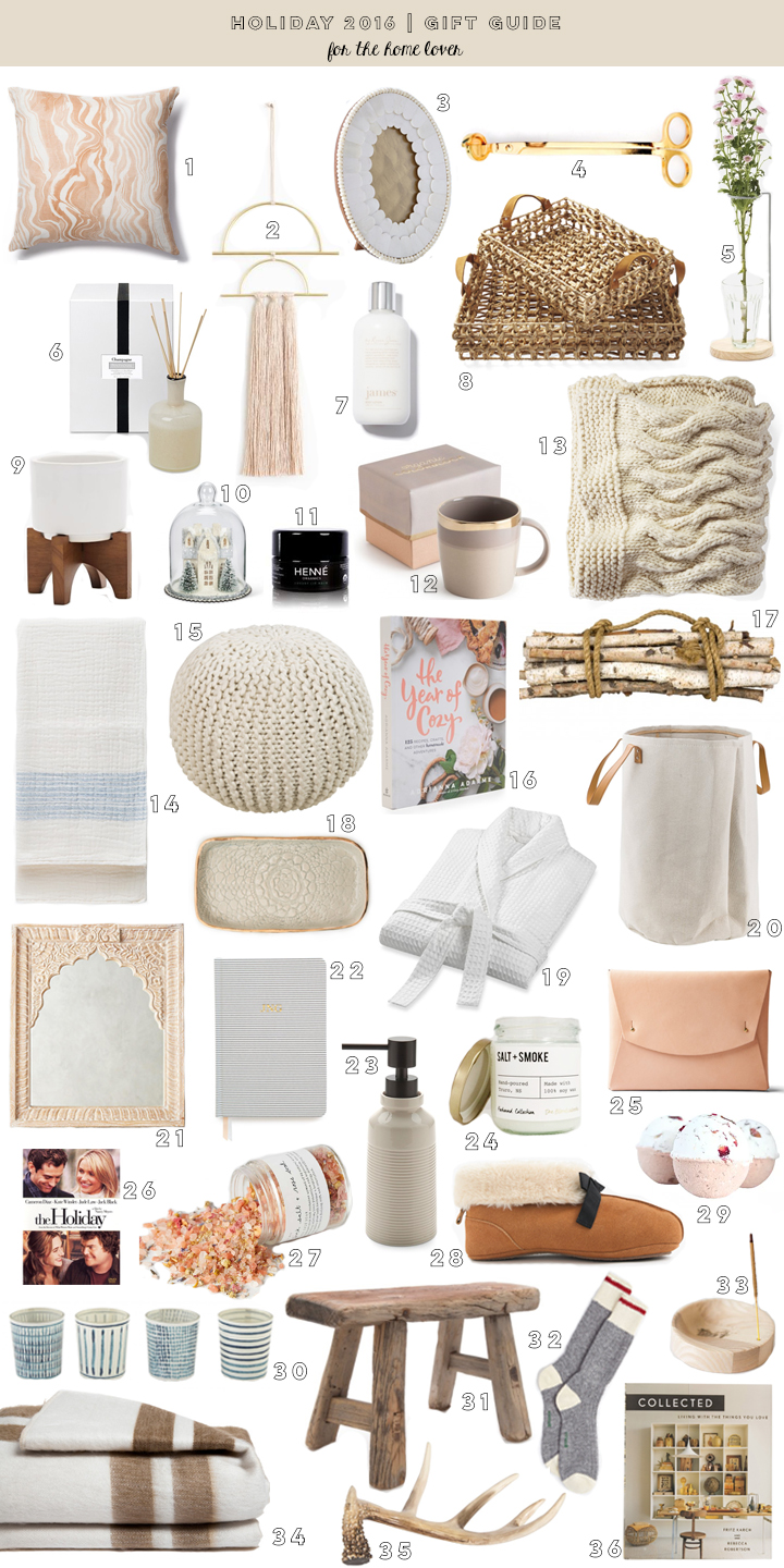 gift-guide-2016-home-lover