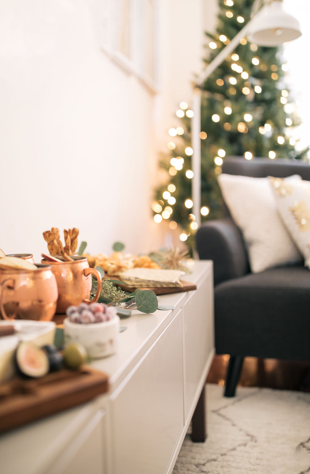 holiday-entertaining-tips-1