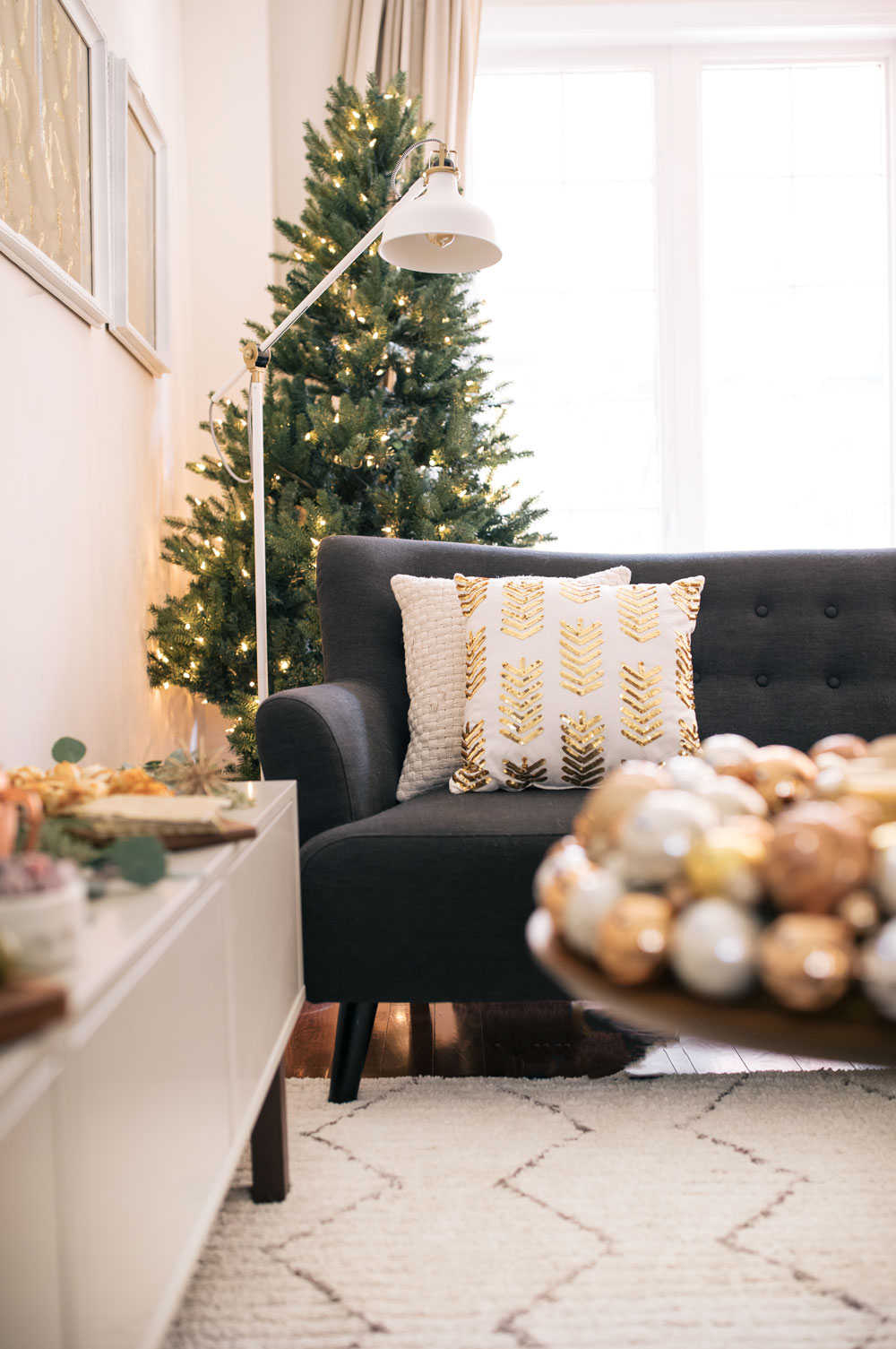 holiday-entertaining-tips-13