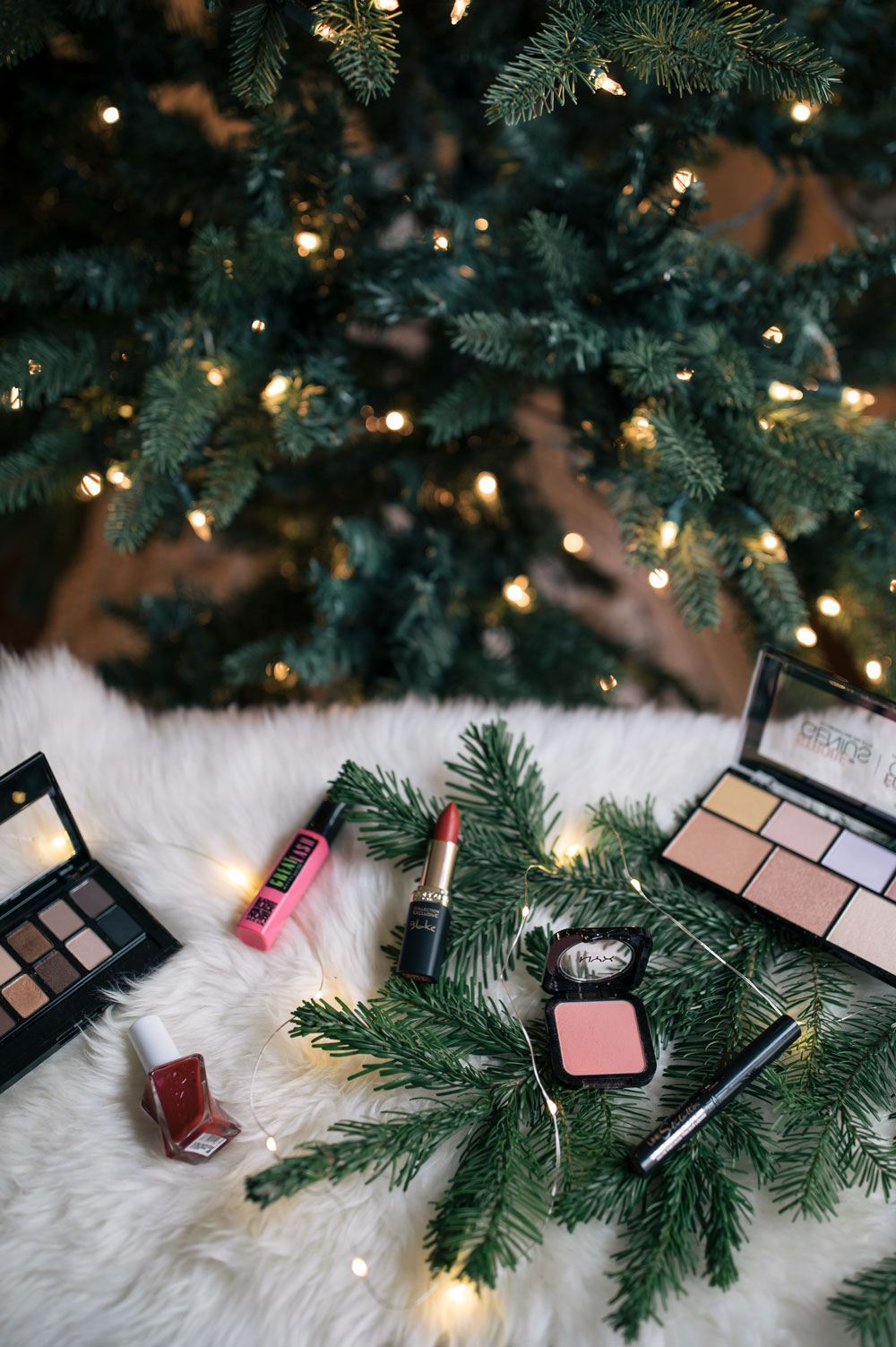holiday-glamour-rexall-2