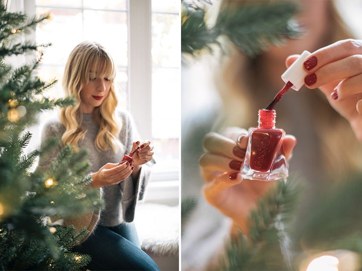 holiday-glamour-rexall-7