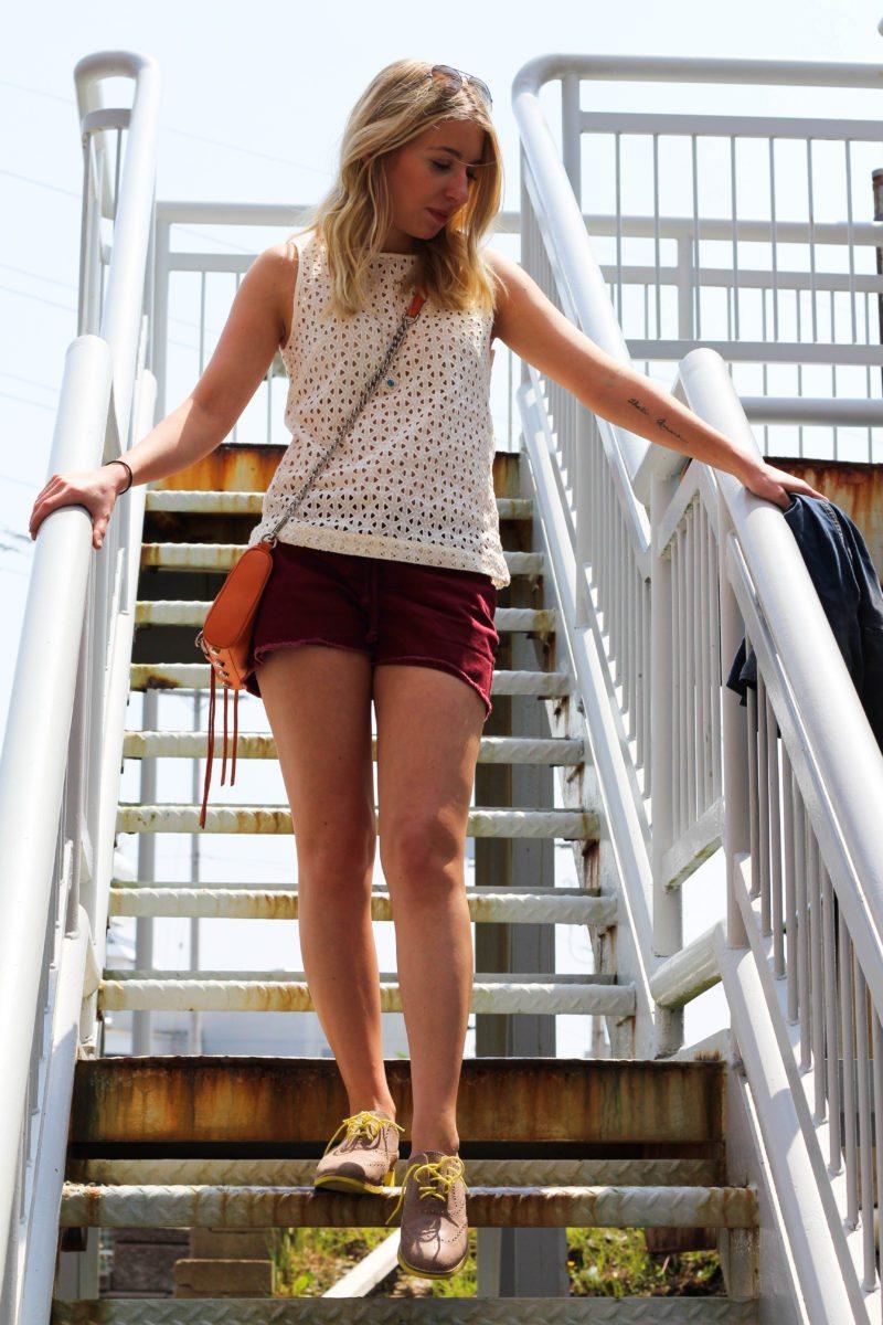Stairwaytocasual1