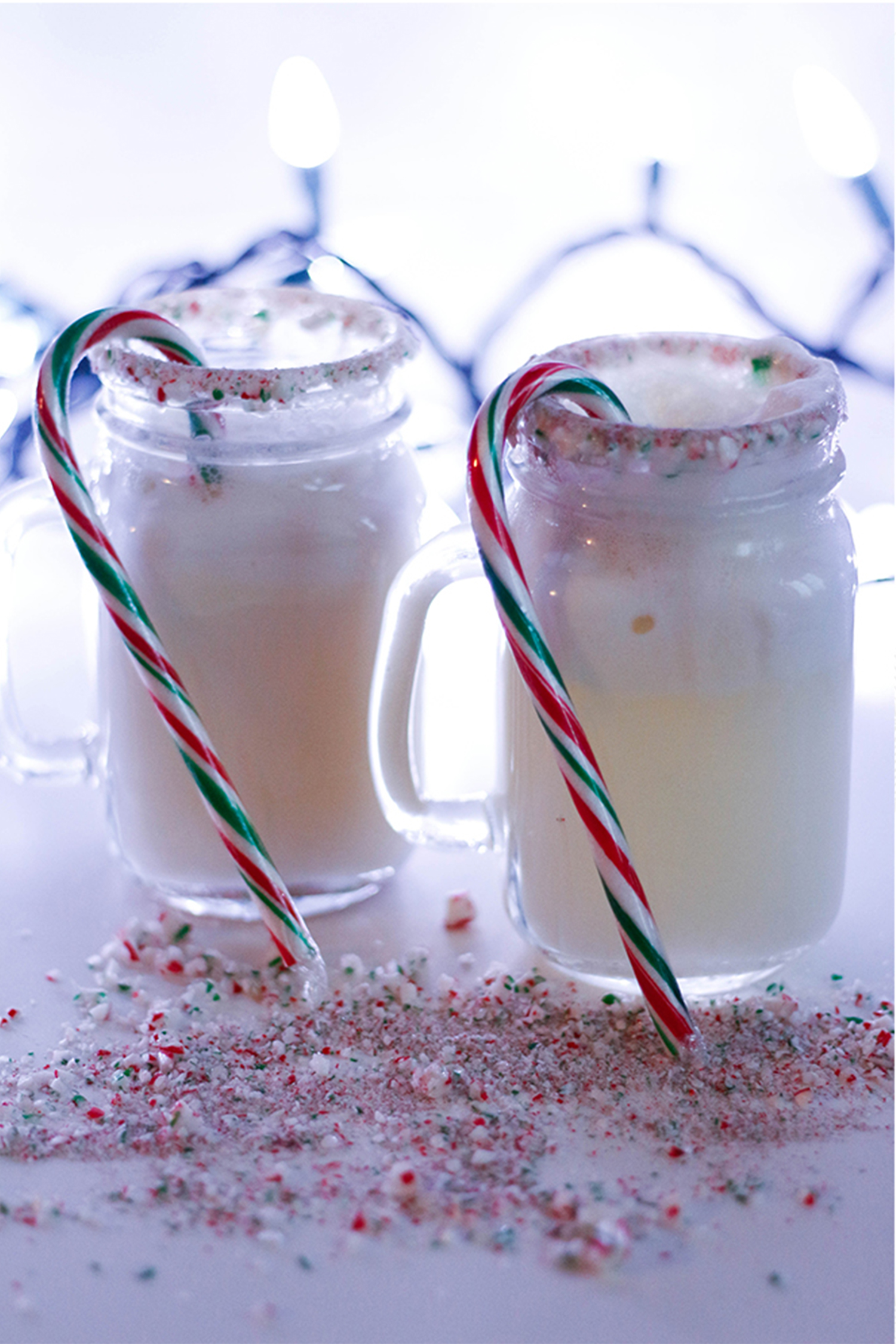 candy-cane-floats