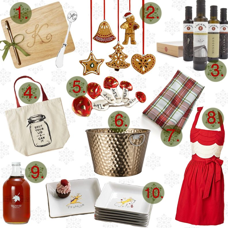 holiday_gift_idea_1