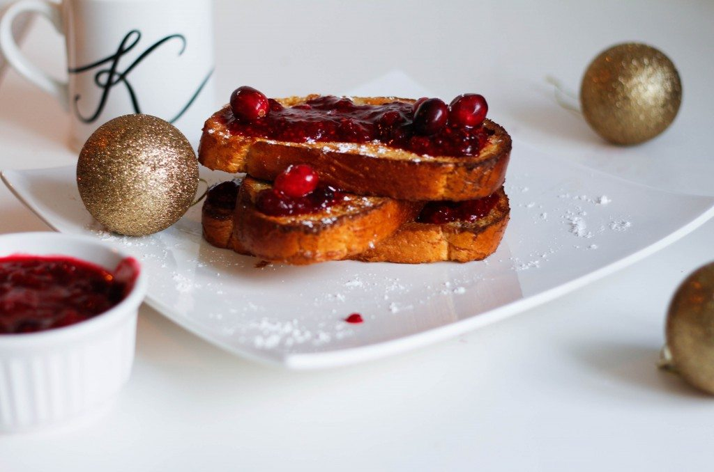 oven_french_toast_5