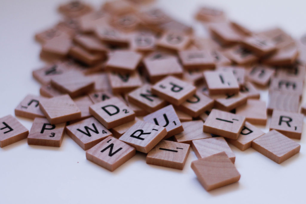 scrabble_picture_frame2