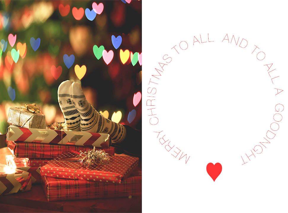 christmascard-1