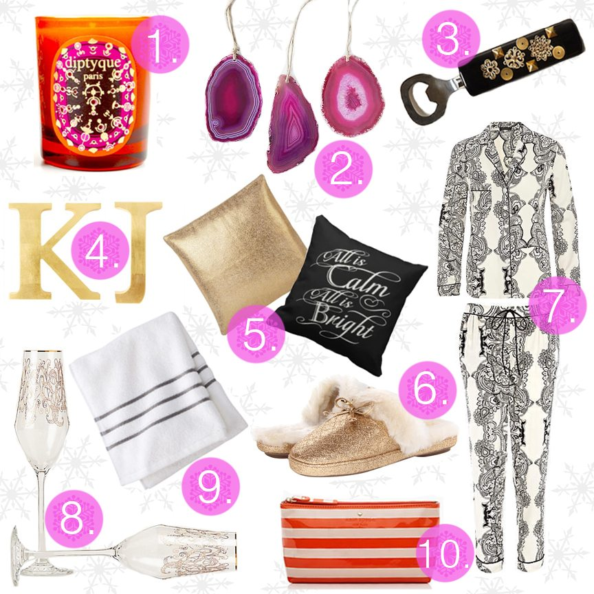 giftideasforthehomelover