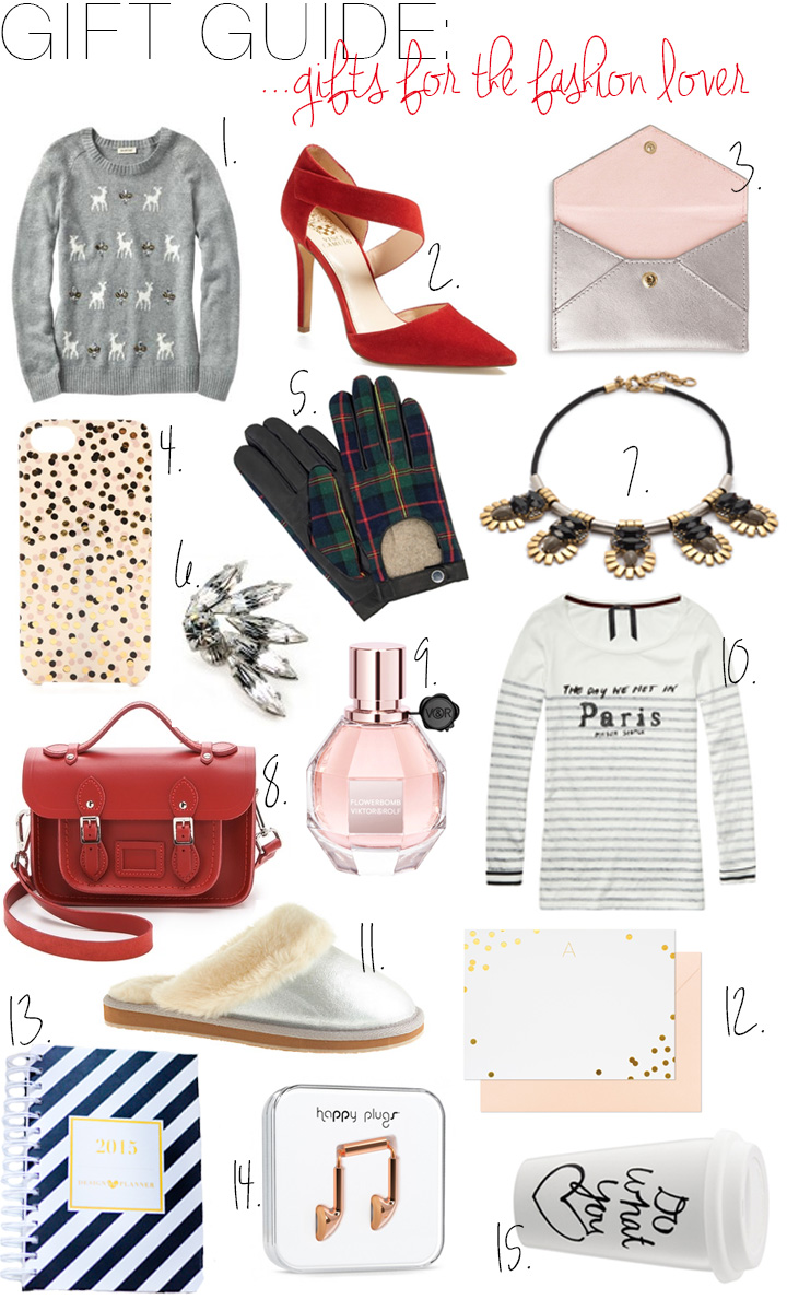gifts_for_the_fashion_lover
