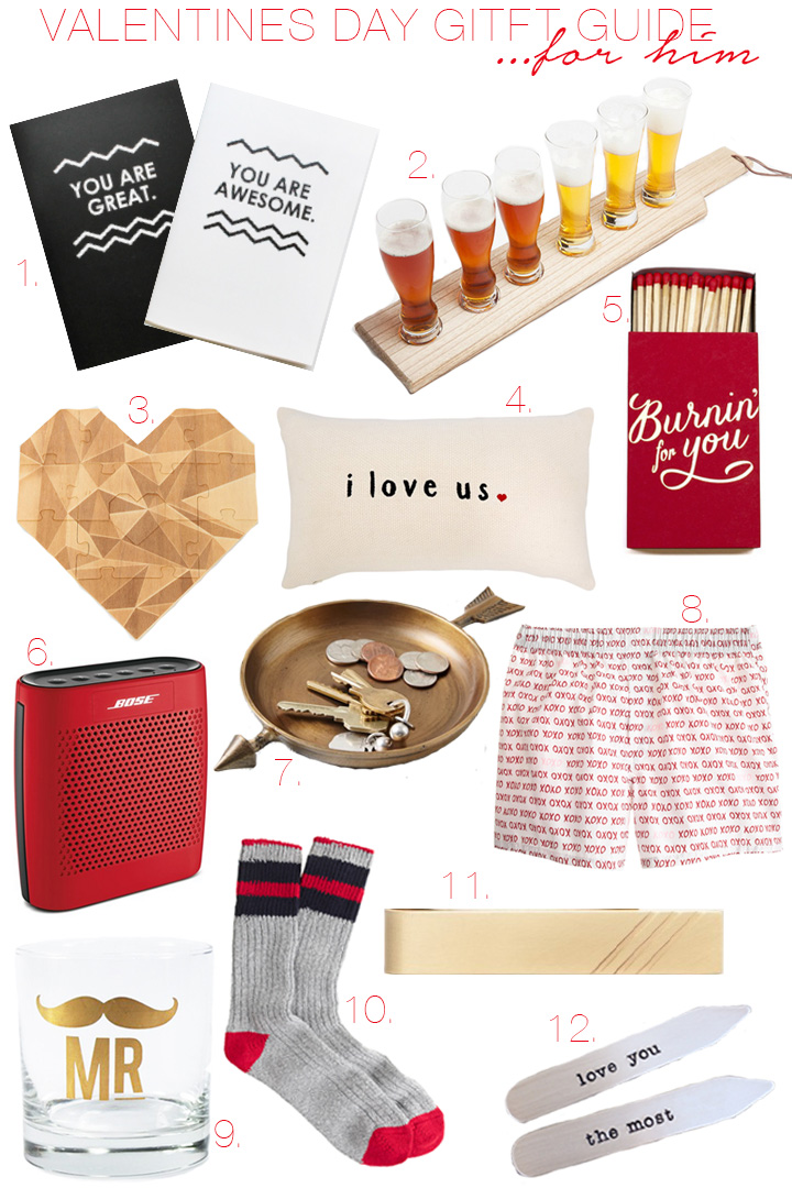 valentines_day_gift_guide_for_him