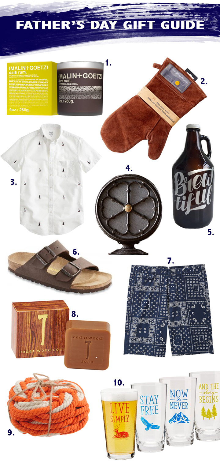 FATHERS_DAY_GIFT_GUIDE