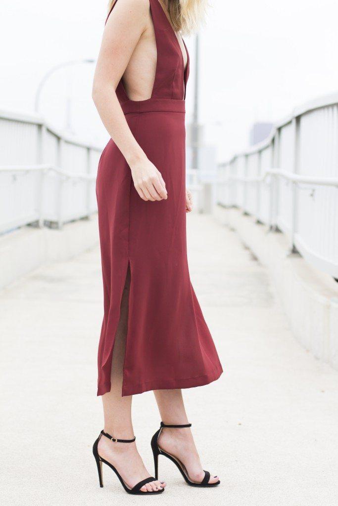 forever_21_dresses_3