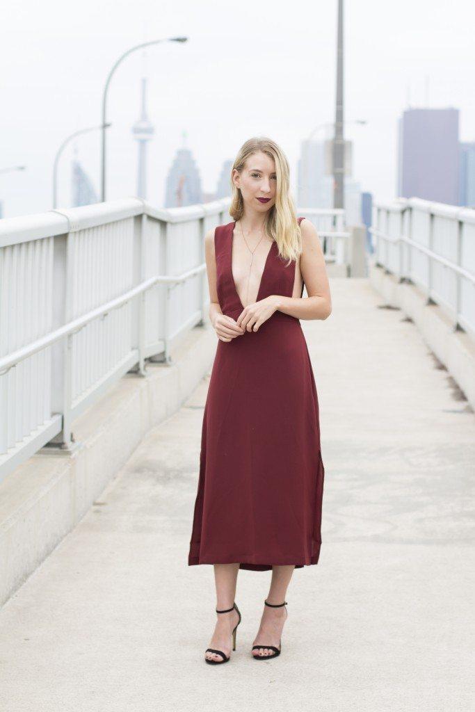 forever_21_dresses_6