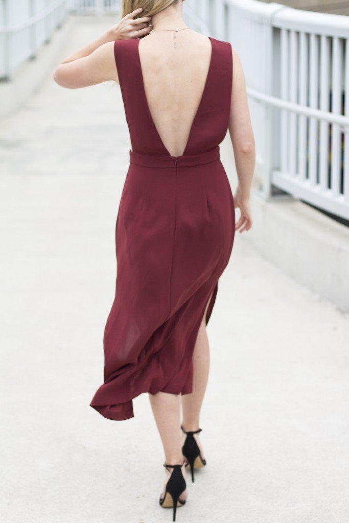 forever_21_dresses_7