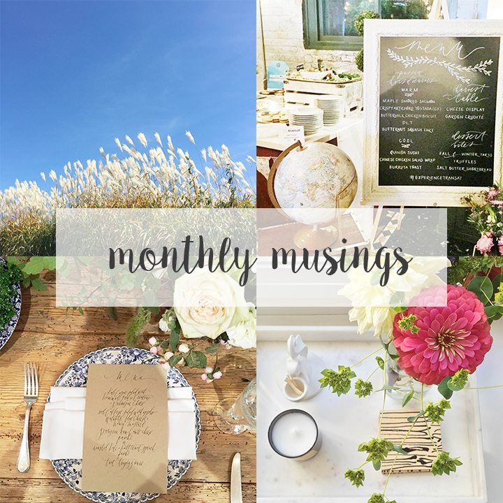 monthy_musings_1