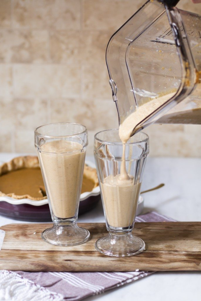 pumpkin_pie_milkshake_3