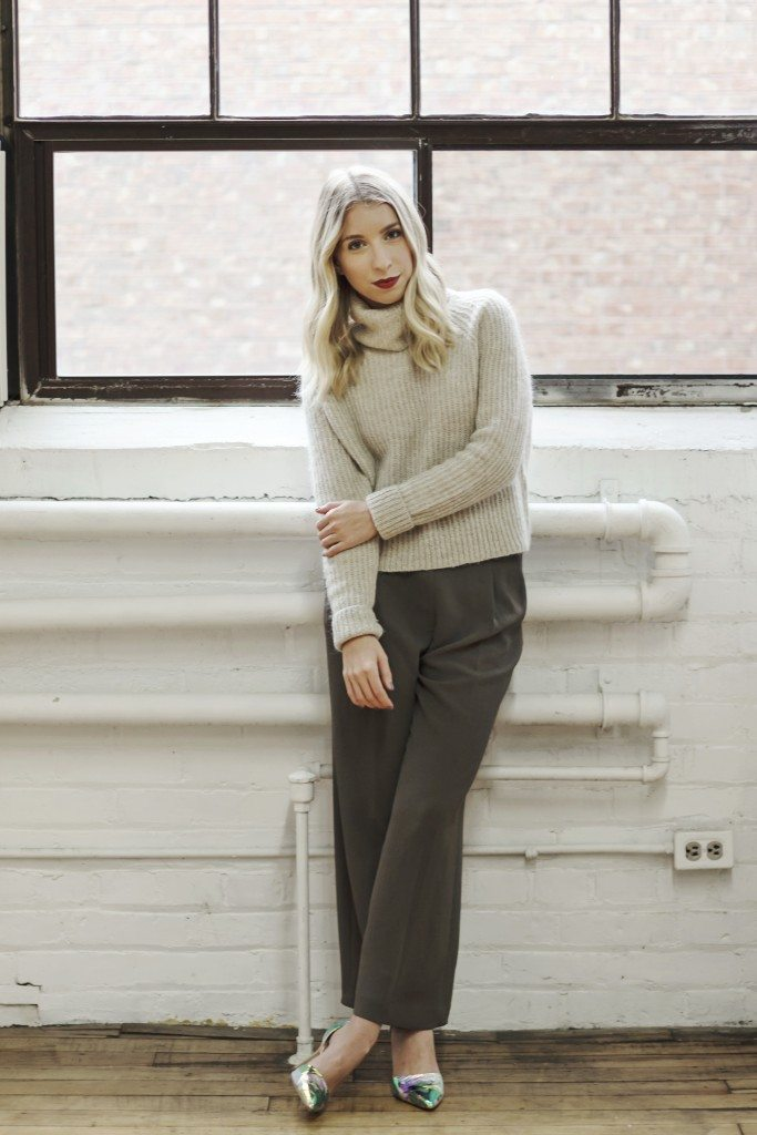 aritzia_coulomb_pants_5