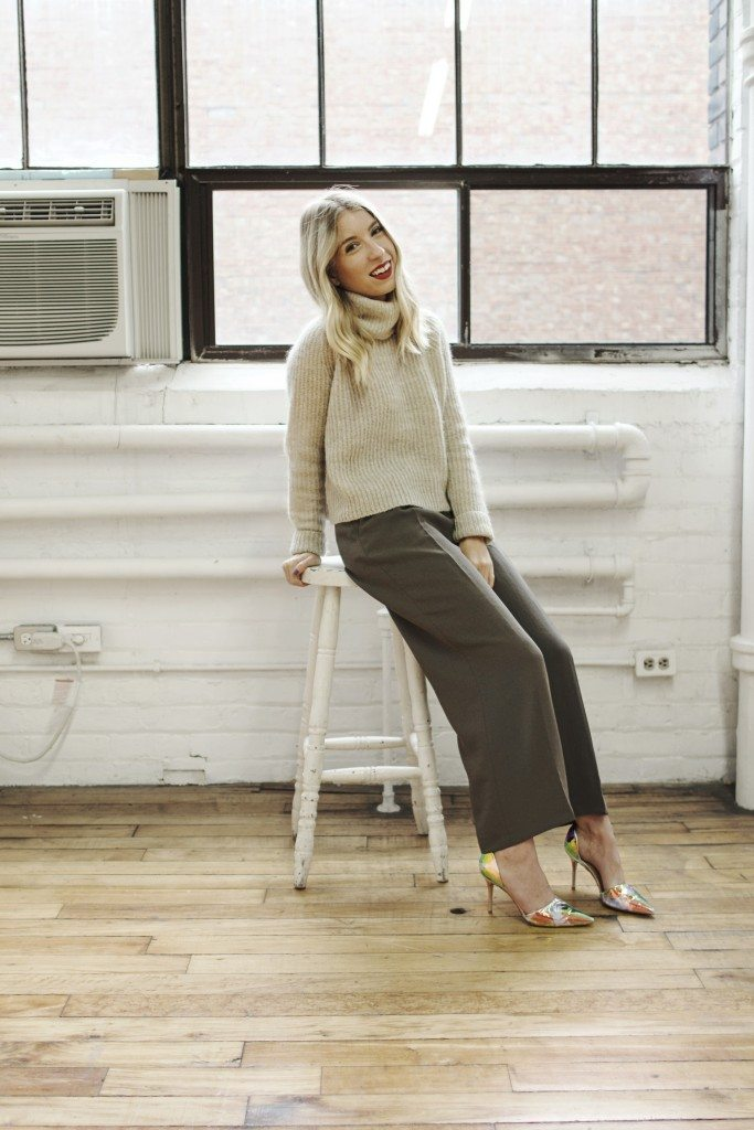 aritzia_coulomb_pants_6