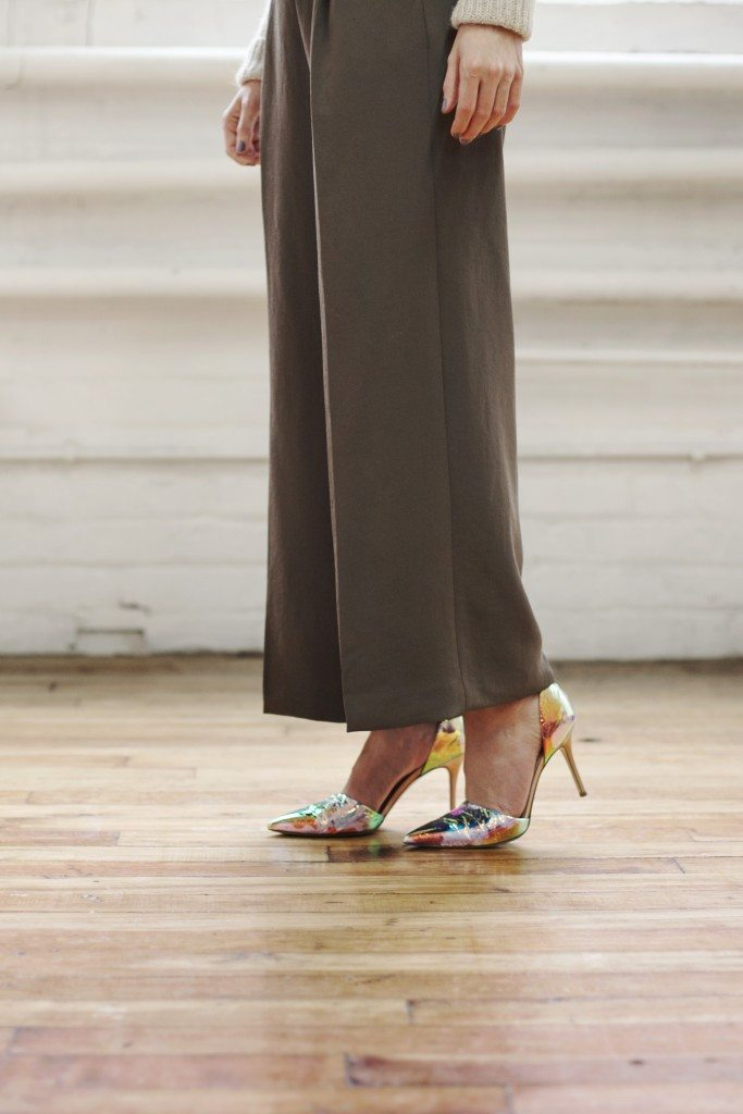 aritzia_coulomb_pants_7