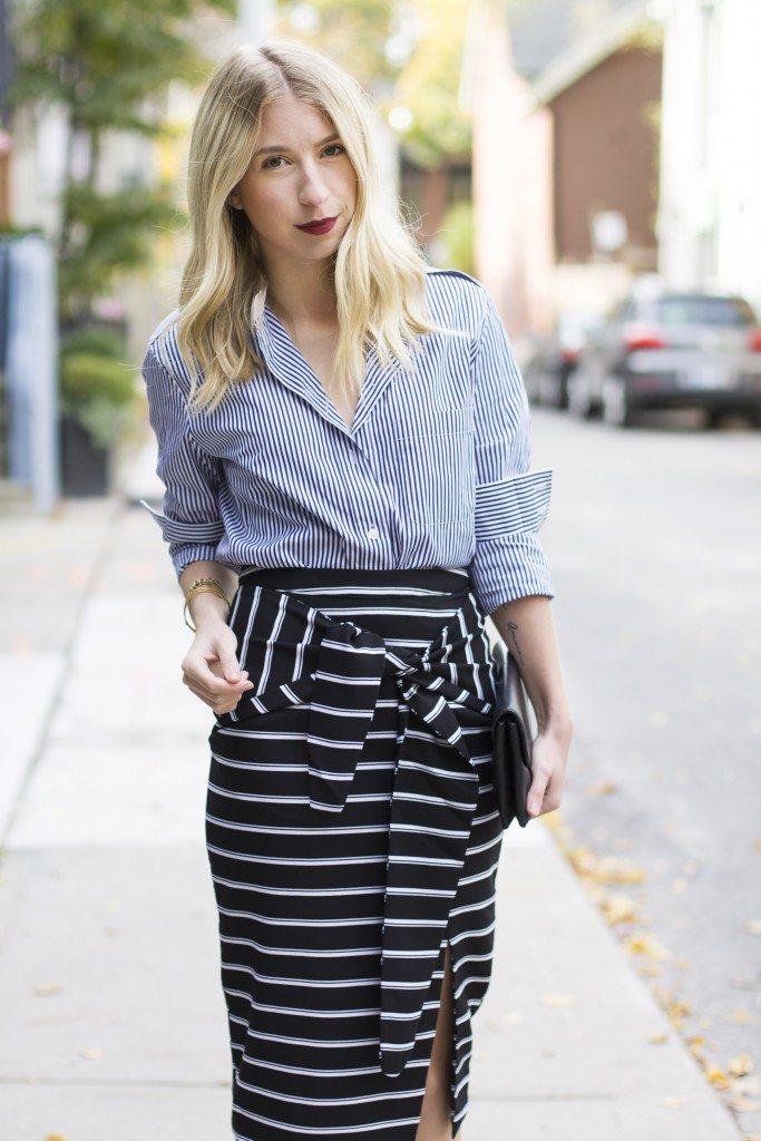 tie_front_skirt_1