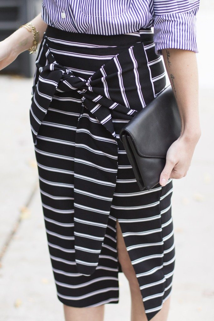 tie_front_skirt_3
