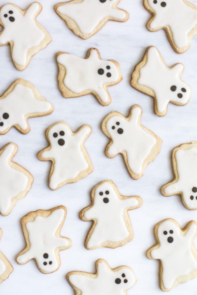 ghost_cookies_5