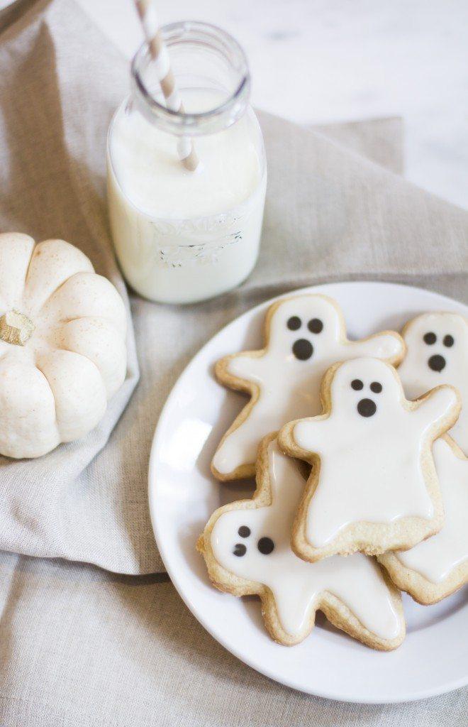 ghost_cookies_8