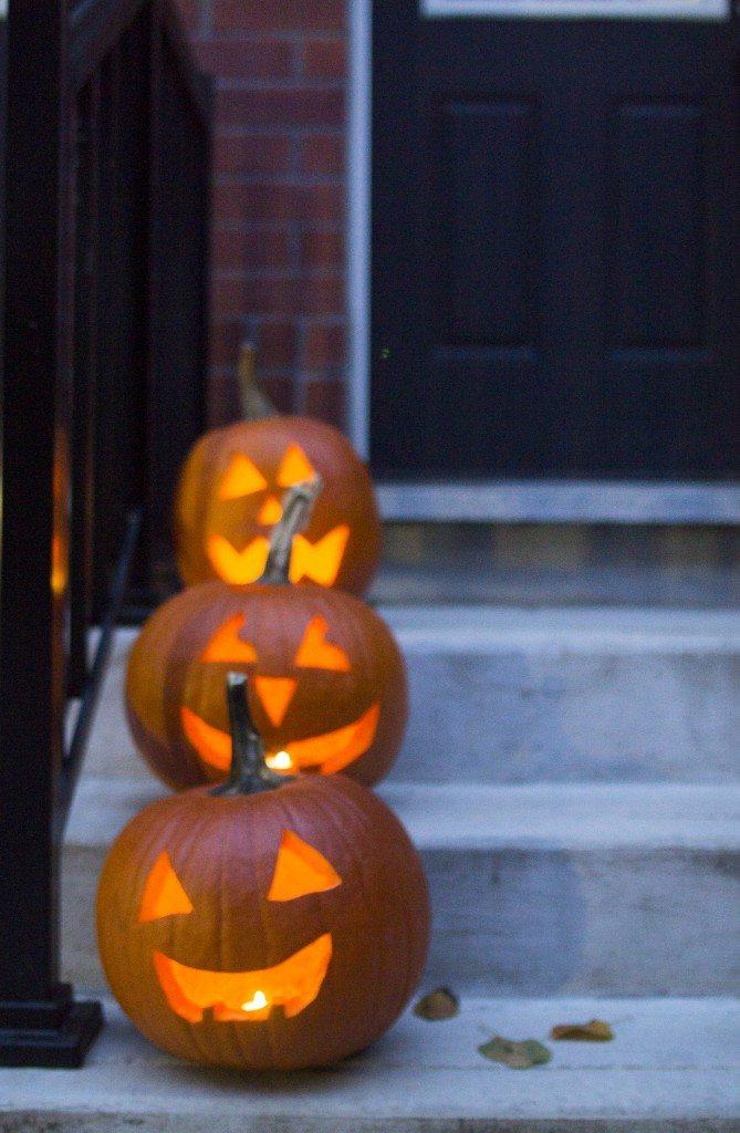 halloween_4