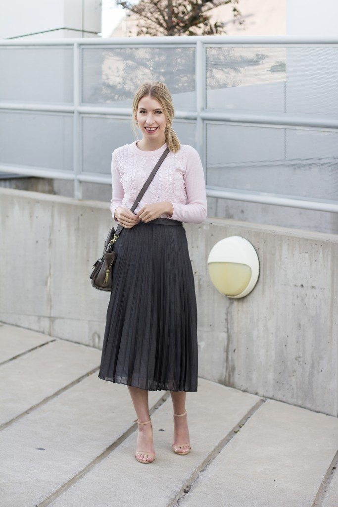 metallic-pleat-skirt-2