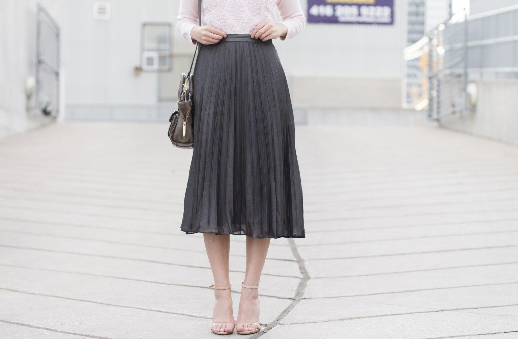 metallic-pleat-skirt-6