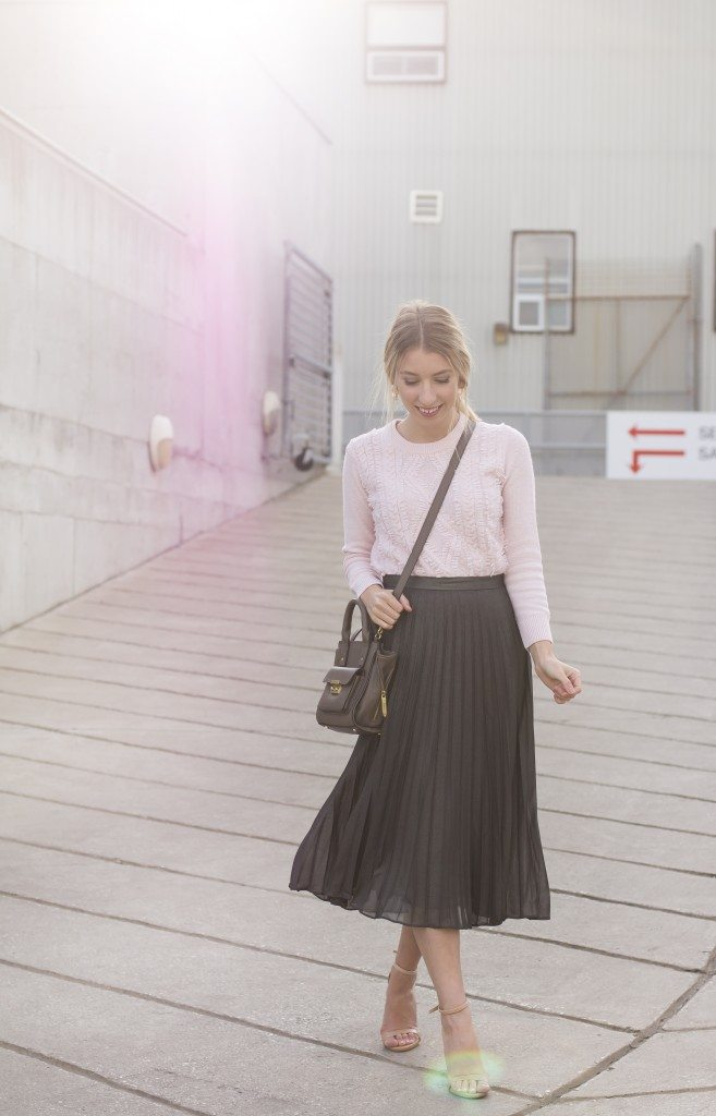 metallic-pleat-skirt-8