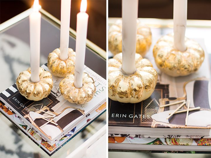 thanksgiving_diy_ideas_6
