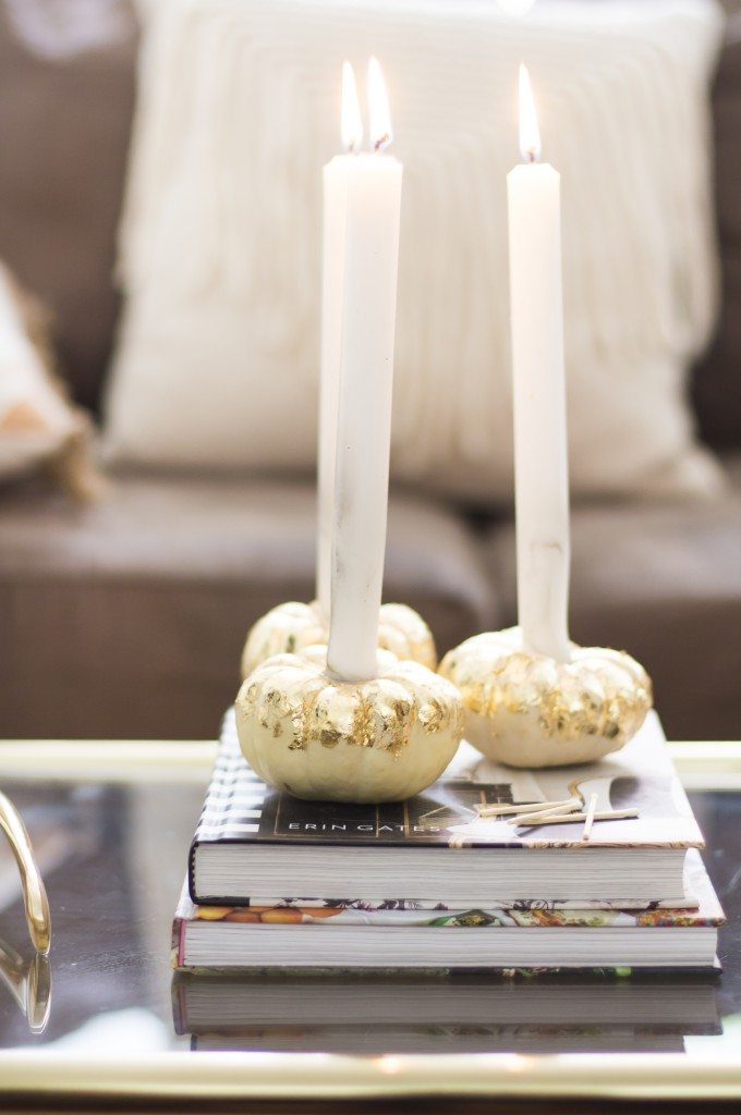 thanksgiving_diy_ideas_7