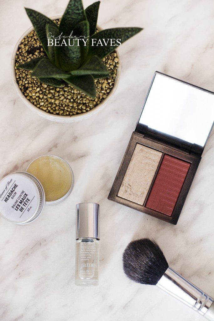 best_october_beauty_products_1