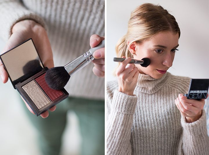 best_october_beauty_products_2