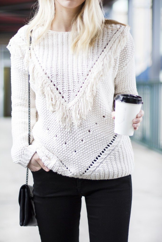fringe_sweater_2