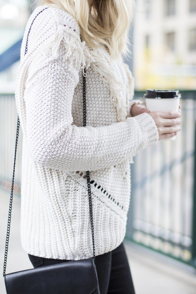 fringe_sweater_6