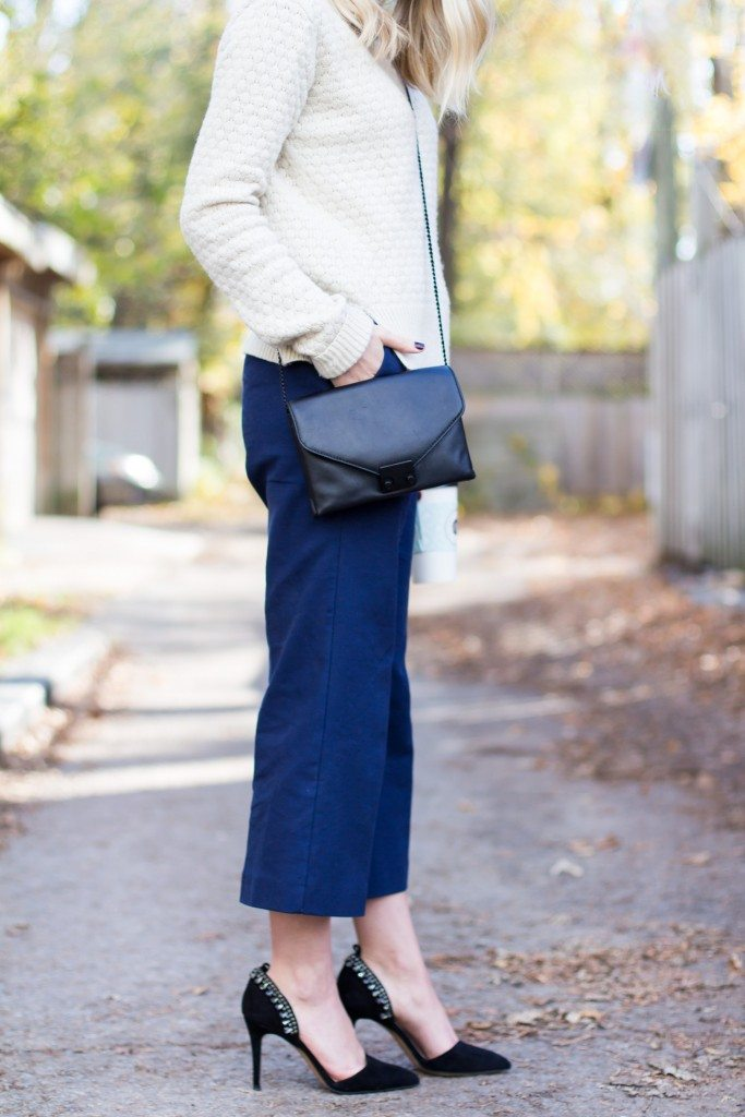 wide_leg_cropped_trousers_3