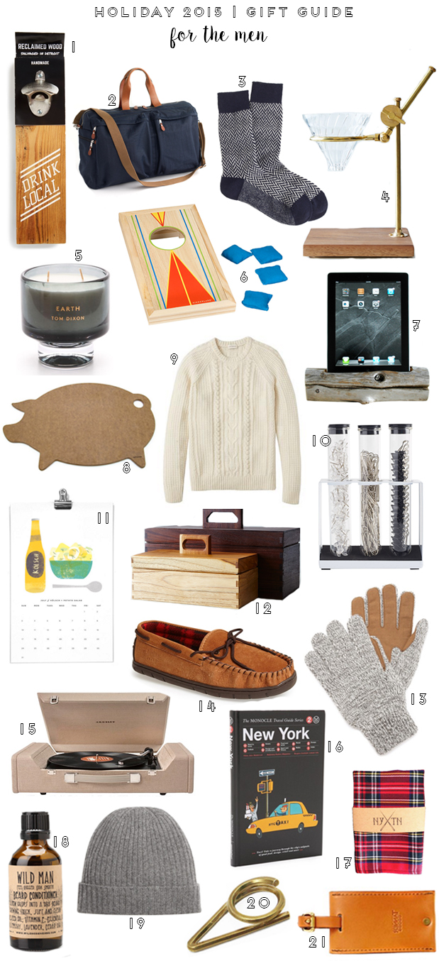 2015_holiday_gift_guide_for_men
