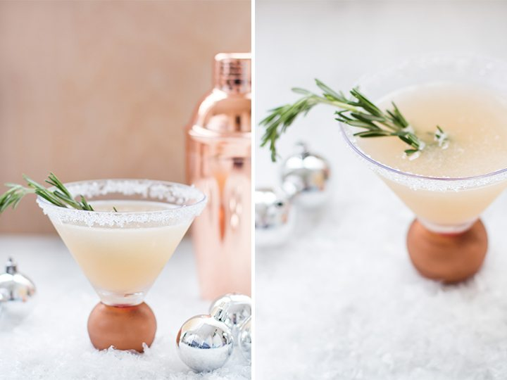 HOLIDAY_COCKTAIL_IDEAS_3