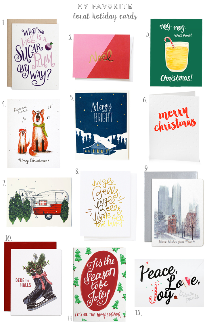 best_christmas_cards
