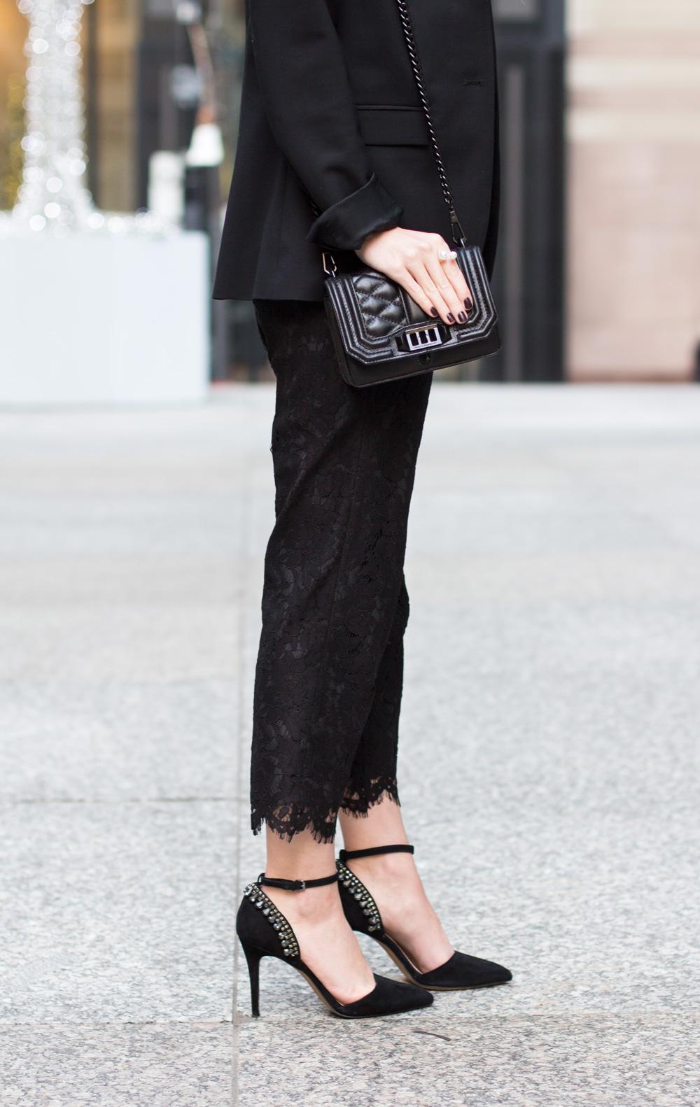 black_lace_jumpsuit_4