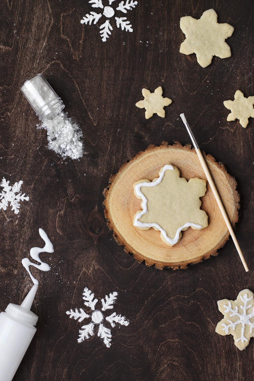 christmas_cookiesCookies_2