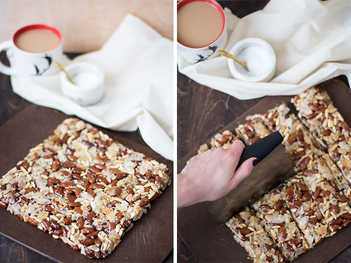 coconut_almond_kind_bars_2