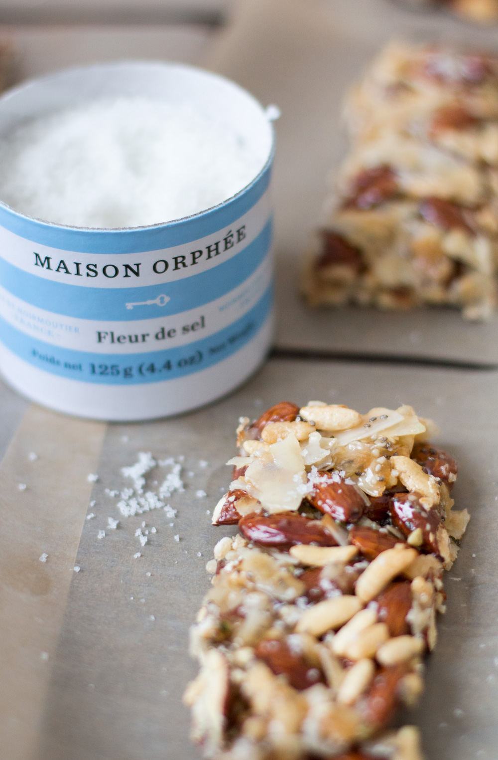 coconut_almond_kind_bars_4