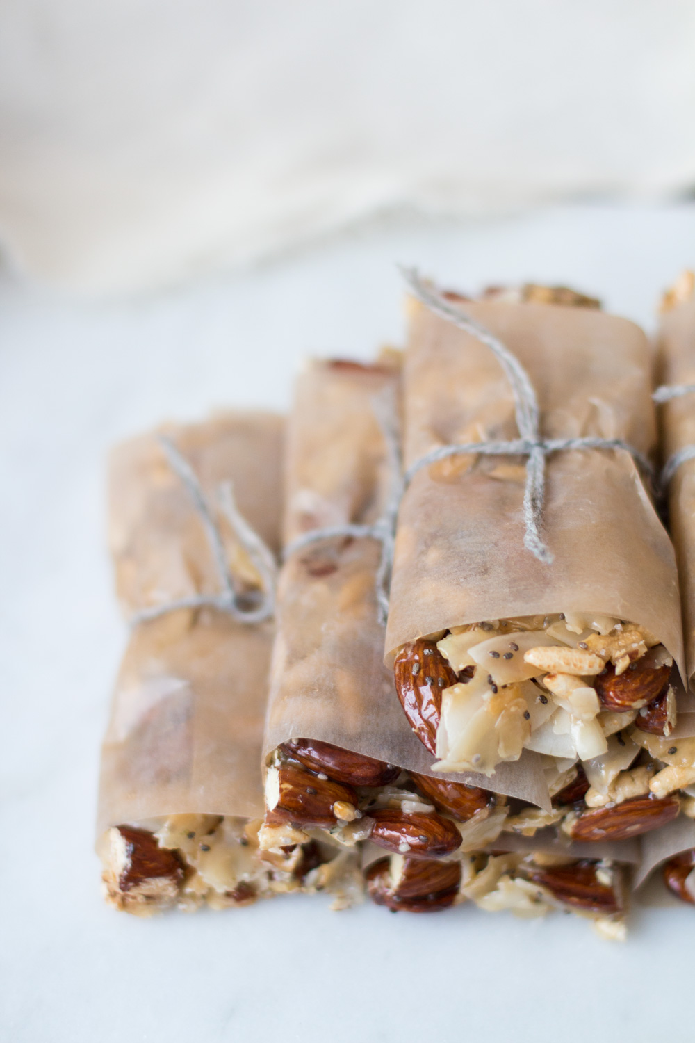 coconut_almond_kind_bars_5